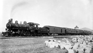 South_Manchuria_Railway_LOC_032831